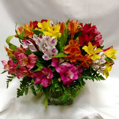 PF-212: Lasting Lilies ($65.00)