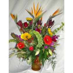 PF-222: Adriana's Arrangement ($400.00)