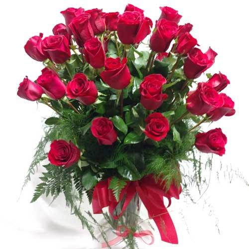 PF-264: Milestone Roses ($240.00)